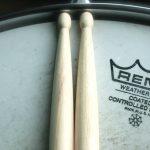 drum-stick